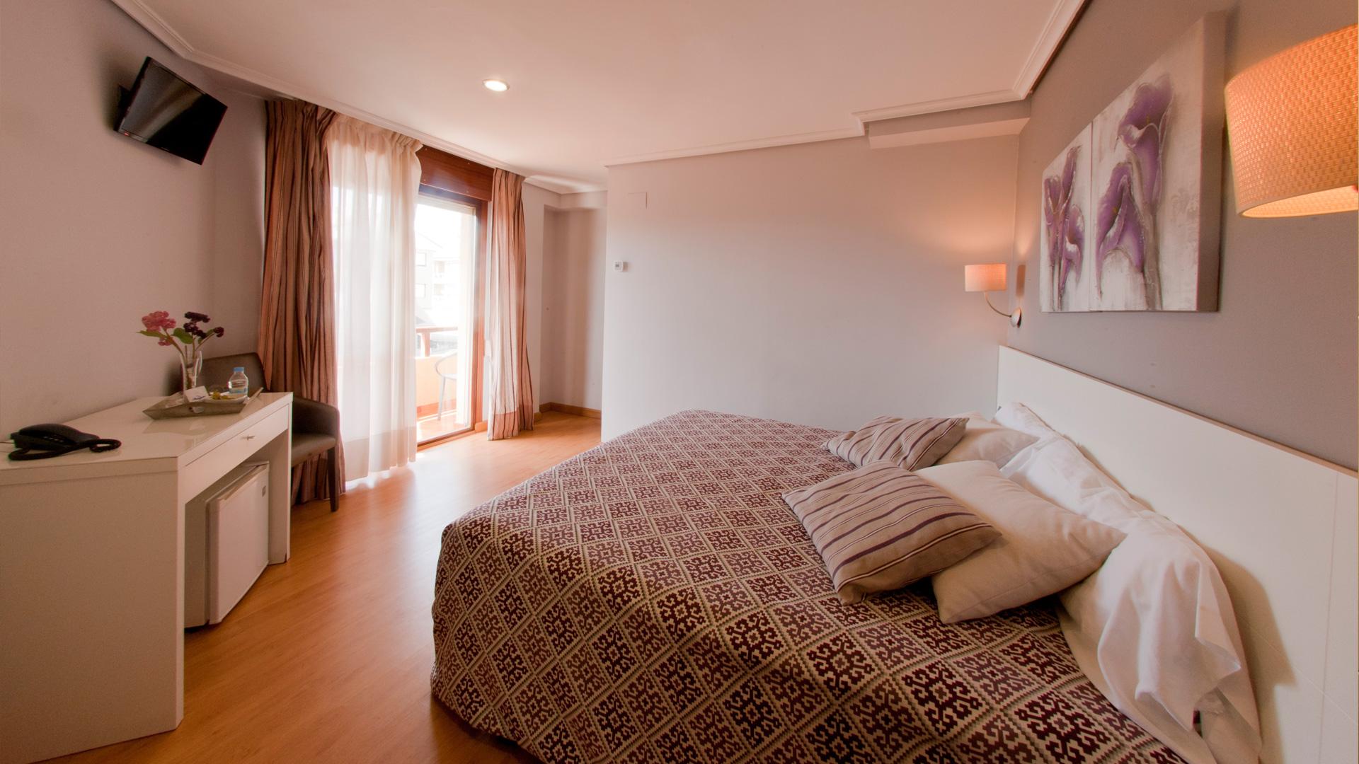 hotel-las-olas-habitacion-clasica-01
