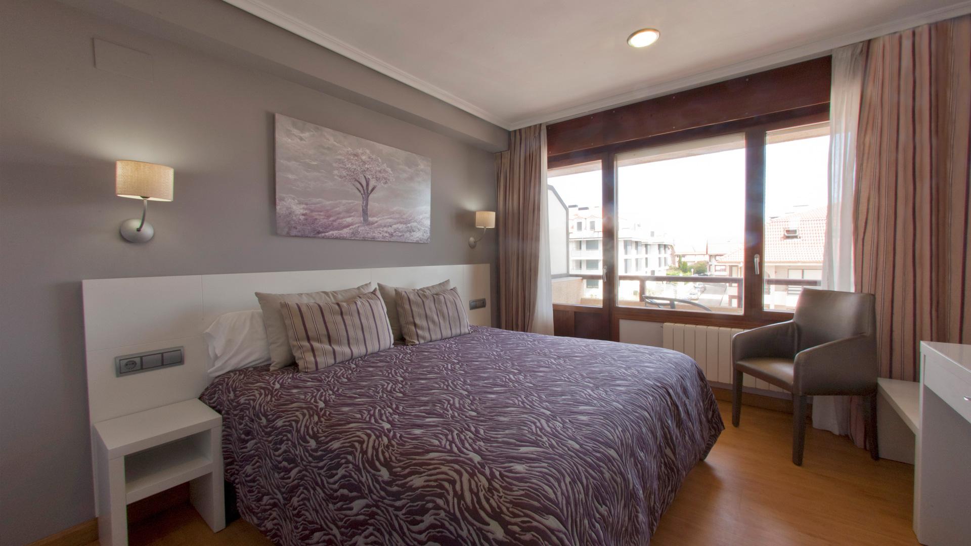 hotel-las-olas-habitacion-terraza-01
