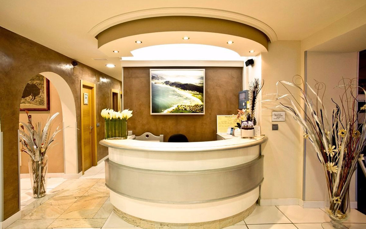 hotel-olas-banner-5