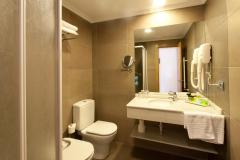 hotel-las-olas-baño-01
