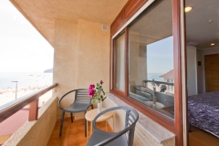 hotel-las-olas-habitacion-terraza-02