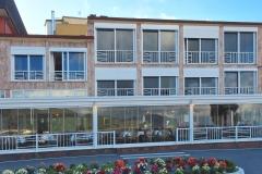 hotel-las-olas-noja-7