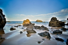 hotel-las-olas-noja-playa-rocas