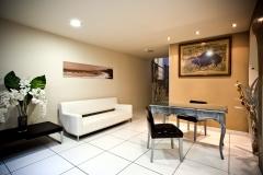 hotel-las-olas-noja-recepcion (2)
