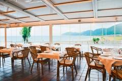 hotel-las-olas-noja-restaurante-bar