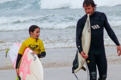 surf-noja-hotel-las-olas-02